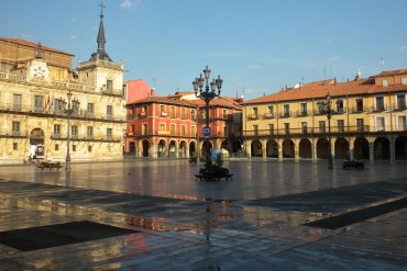 Plaza Mayor León.jpg
